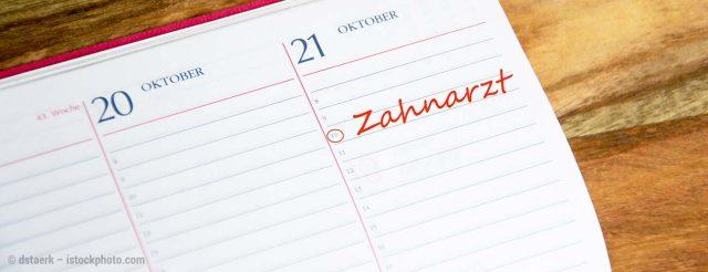 zahnaerzte-berlin-steglitz-patienten-information-termin-prophylaxe-zahnarzt