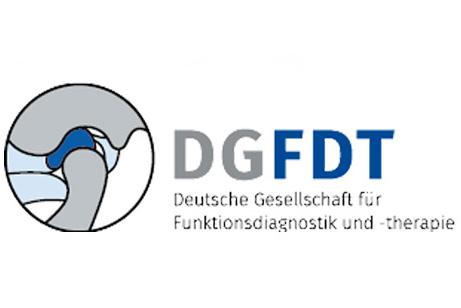 Deutsche Gesellschaft für Funktionsdiagnostik und –therapie